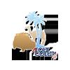 Logo Atout Coeur 4L